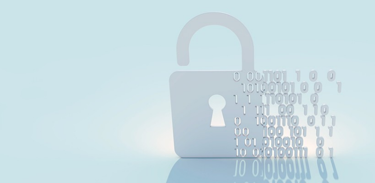 Best practices to improve cybersecurity