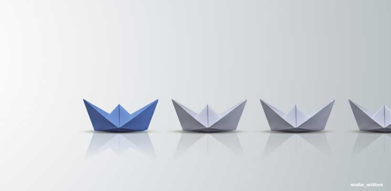 6 traits of leading finance functions