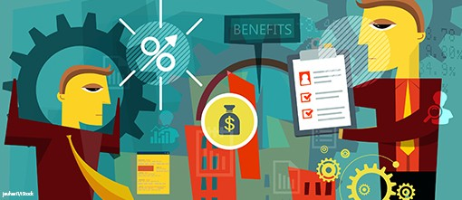 5 factors to consider when designing benefits plans
