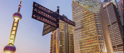 Emerging markets are the cradle of tomorrow's largest ...