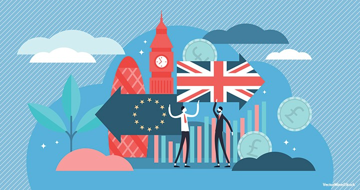 Brexit: Tax and other challenges facing business
