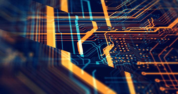 IT shifts its role amid new tech adoption - FM