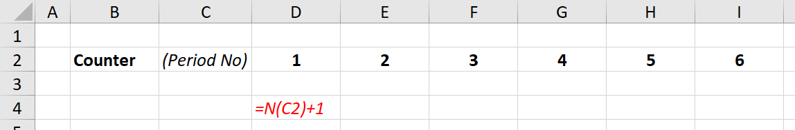 Top 5 Excel functions you might not know - FM
